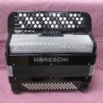 Moreschi 80b