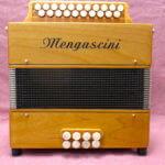 Mengascini D212E