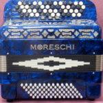 Moreschi 72b