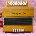 Mengascini D332